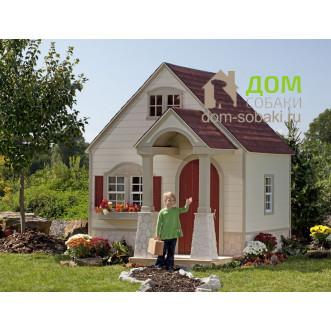 Домик Кантри — купить по выгодной цене в Москве и Московской области с доставкой, фото