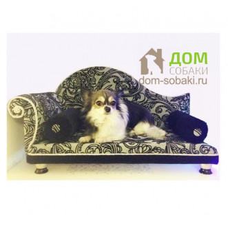 Диванчик Фиеста — купить по выгодной цене в Москве и Московской области с доставкой, фото