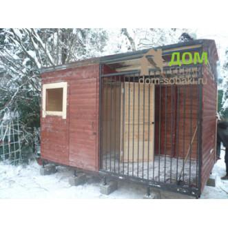 Практик плюс — купить по выгодной цене в Москве и Московской области с доставкой, фото